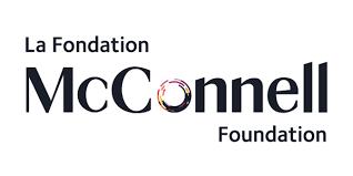 La Fondation McConnell
