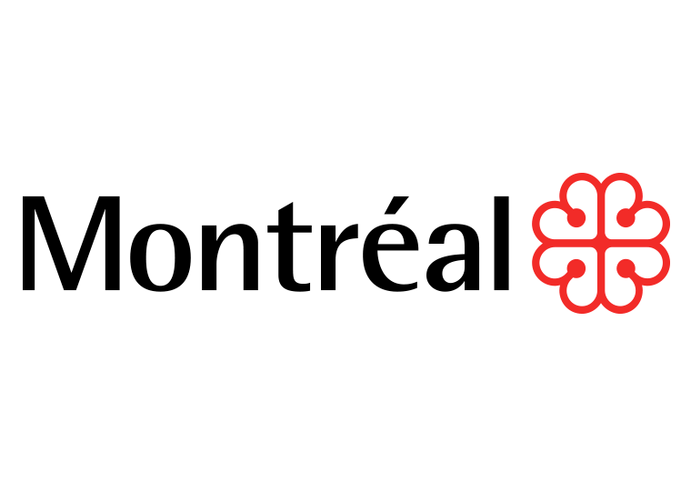 logo-montreal