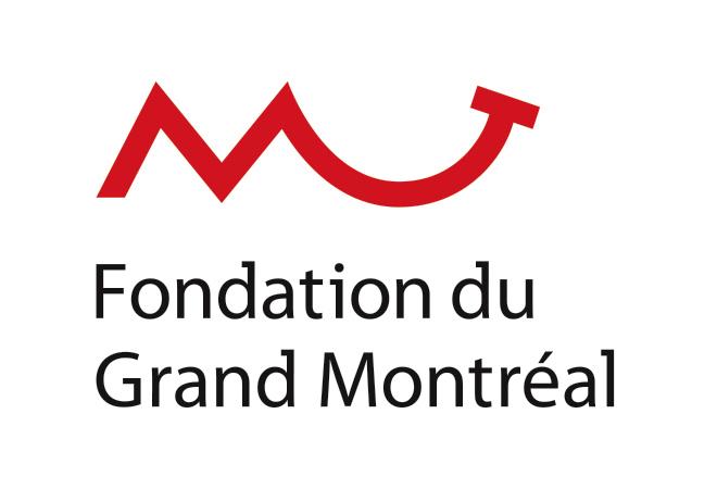logo_fgmtl_FR