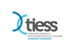 logo_tiess_fb2