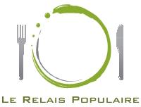 logo-relais-populaire