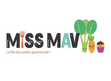 Miss Mav