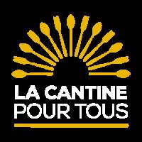 LCPT_logo_blanc